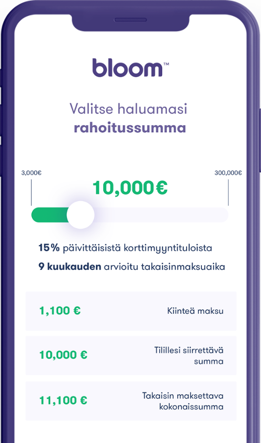 iphone-finnish.fi-1