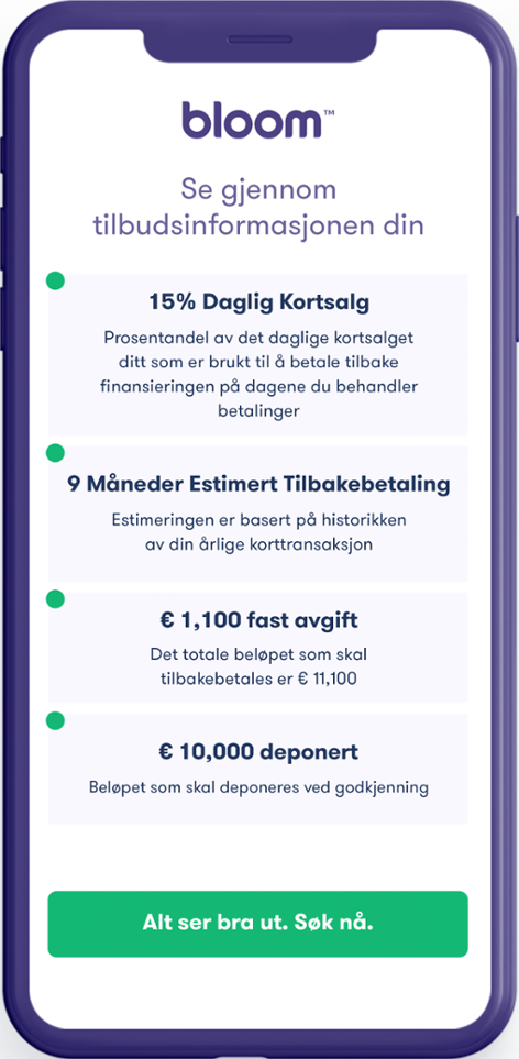 pricing-promise-iphone (norwegian)-1