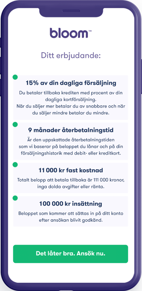 pricing-promise-iphone (swedish)-1